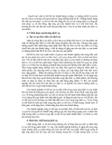 Hoạch định chính sách sản phẩm 5