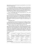 Hoạch định chính sách sản phẩm 8