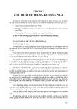 Kế toán pháp 1