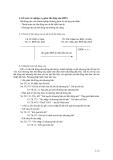 Kế toán pháp 6