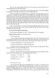 Kế toán pháp 8