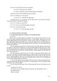 Kế toán pháp 9