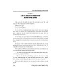 Thanh toán bù trừ chứng khoán_c7