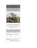 Trận Zorndorf
