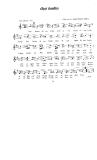 100 bài hát mẫu giáo part 2