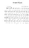 100 Bài hát thiếu niên part 4