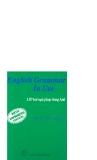 130 bài ngữ pháp tiếng Anh part 1
