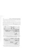 Hướng dẫn cài đặt, gỡ rối và sửa chữa mạng không dây part 2