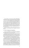 Cấu trúc dữ liệu và giải thuật part 2