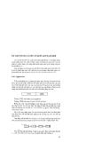 Cấu trúc dữ liệu và giải thuật part 3