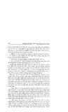 Chứng thực trong thương mại điện tử part 8