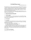 Kỹ thuật Debug trong C