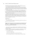 Apress Pro Apache Struts with Ajax phần 7