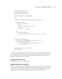 Apress Pro Apache Struts with Ajax phần 8