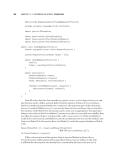 Apress Pro Apache Struts with Ajax phần 9
