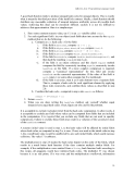 Effective Java Programming Language Guide phần 3