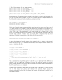 Effective Java Programming Language Guide phần 6