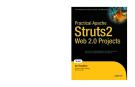 Practical Apache Struts2 Web 2.0 Projects retail phần 1