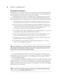 Practical Apache Struts2 Web 2.0 Projects retail phần 5