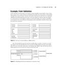 Pro JavaScript Design Patterns  2008 phần 6