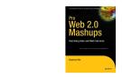 Pro Web 2.0 Mashups Remixing Data and Web Services phần 1
