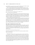 Pro Web 2.0 Mashups Remixing Data and Web Services phần 4