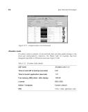 professional java user interfaces phần 8