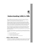 Professional LINQ  phần 4