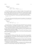 Schaum's Outline Series OF Principles of Computer Science phần 4