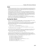 Professional  C# 2008  phần 10