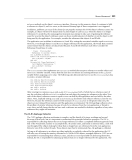 Professional Visual Basic 2010 and .neT  4  phần 3