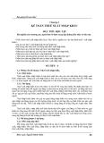 Bài giảng Kế toán thuế c2