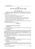 Bài giảng Kế toán thuế c3