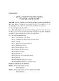 chương 8 kế toán nguồn vốn chủ sở hữu