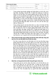 Cẩm nang tín dụng VCB 5