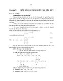 Điện hóa lý thuyết_c5