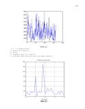 Tài liệu matlap toàn tập_8