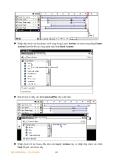 Giáo trình hình thành quá trình sử dụng graphic movie để tạo chuyển động bằng key sence p4