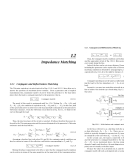 Electromagnetic Waves and Antennas combined - Chapter 12