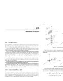 Electromagnetic Waves and Antennas combined - Chapter 19