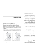 Electromagnetic Waves and Antennas combined - Chapter 7