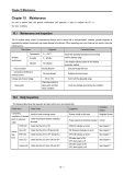 User's Manual LG Programmable Logic Controller - Chapter 10 & 11