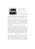 Modern Developments in X-Ray and Neutron Optics Episode 4
