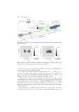 Modern Developments in X-Ray and Neutron Optics Episode 7