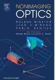 Nonimaging Optics Winston Episode 1