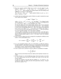 numerical mathematics and scientific computation volume 1 Episode 2