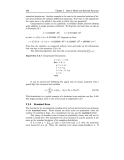 numerical mathematics and scientific computation volume 1 Episode 4