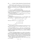 numerical mathematics and scientific computation volume 1 Episode 6