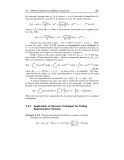 numerical mathematics and scientific computation volume 1 Episode 7