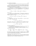 numerical mathematics and scientific computation volume 1 Episode 9